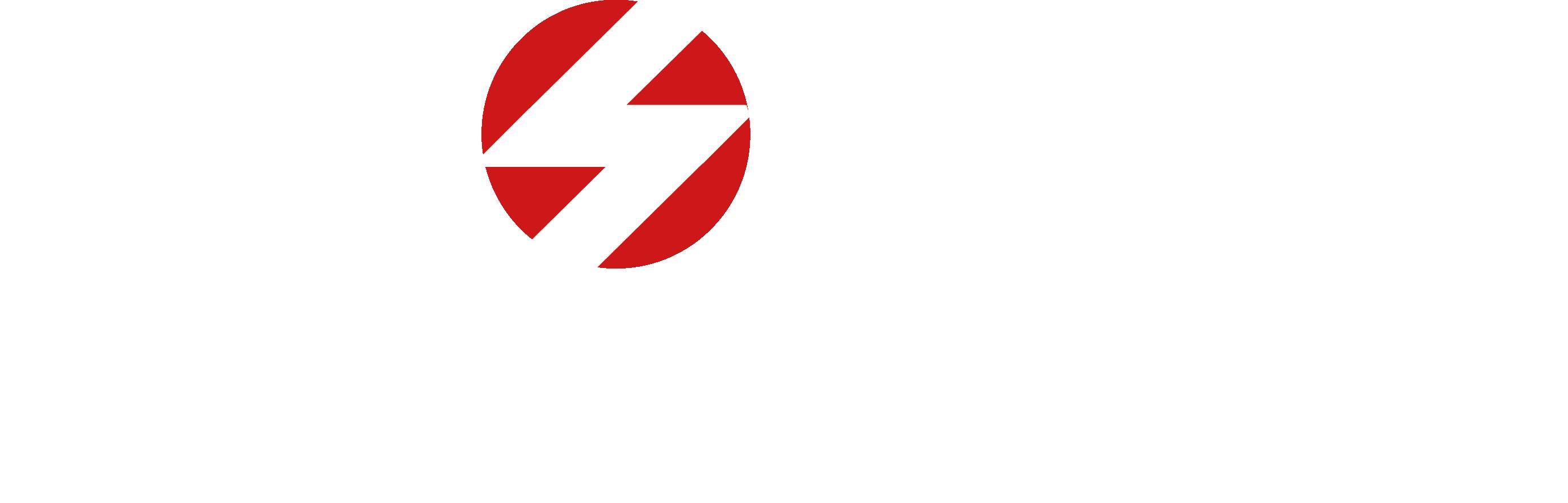 SC Installation